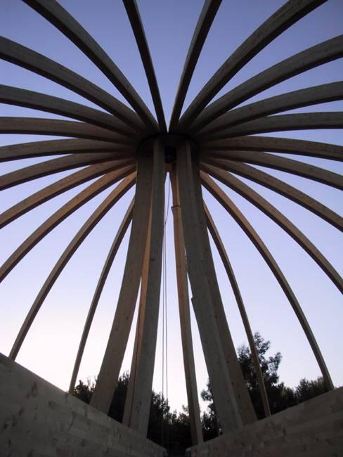 Dome Dome