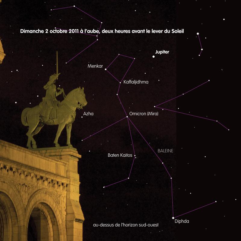 3ème stage AstroNamur du 30/9/11 au 2/10/11 112