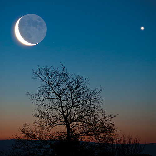 """Résultat de recherche d'images pour """"aube & lune"""""""