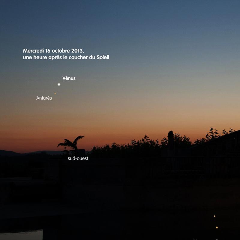 Le site web de guillaume cannat - Horaire coucher du soleil aujourd hui ...